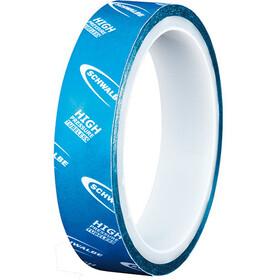SCHWALBE Rim Tape Tubless 10m x 32mm